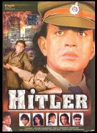 Hitler (1998) Songs Lyrics