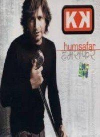 Humsafar (2008) Songs Lyrics