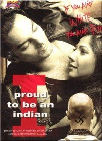 I Proud To Be An Indian (2004) Songs Lyrics