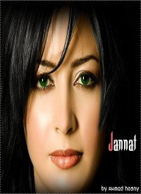 Jannat (2010) Songs Lyrics