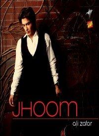 Jhoom (2011) Songs Lyrics