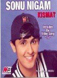 Kismat (1998) Songs Lyrics