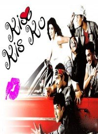 Kiss Kis Ko (2004) Songs Lyrics