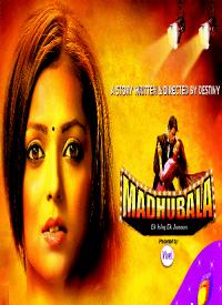 Madhubala - Ek Ishq Ek Junoon (2012) Songs Lyrics