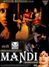 Mandi (1983) Songs Lyrics