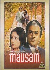 Mausam (1975) Songs Lyrics