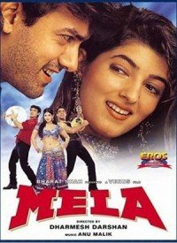 Mela (2000) Songs Lyrics