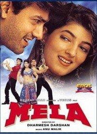 Mela (2000) Songs Lyrics