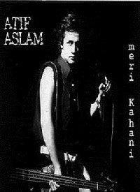 Meri Kahani (2008) Songs Lyrics
