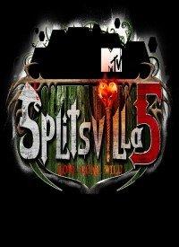 MTV Splitsvilla Season 5 (2012) Songs Lyrics
