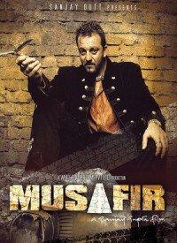 Musafir (2004) Songs Lyrics