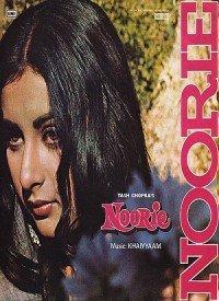 Noorie (1979) Songs Lyrics