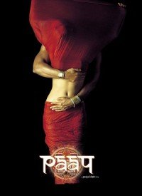 Paap (2003) Songs Lyrics