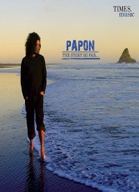 Papon The Story So Far (2012) Songs Lyrics