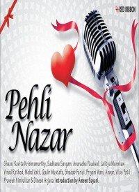 Pehli Nazar (2012) Songs Lyrics