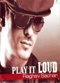 Play It Loud (2007) Songs Lyrics