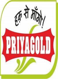 Priyagold - TV Commercial Songs Lyrics