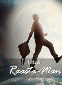 Raasta Man (2011) Songs Lyrics