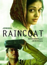 Raincoat (2004) Songs Lyrics
