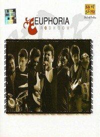 Redhoom (2008) Songs Lyrics