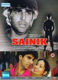 Sainik movie hd video songs download by flexdismarclock issuu.
