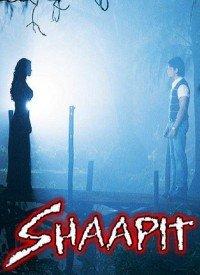 Shaapit: The Cursed (2010) Songs Lyrics