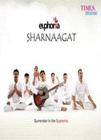 Sharnaagat (2012) Songs Lyrics
