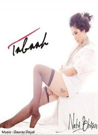 Tabaah (2010) Songs Lyrics