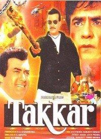 takkar movie songs
