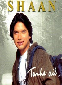 Tanha Dil (2000) Songs Lyrics