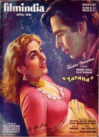 Tarana 1951 Songs Lyrics Latest Hindi Songs Lyrics