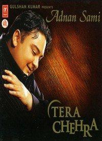 "Dil keh raha hai dil se"" full music video by adnan sami | tera."
