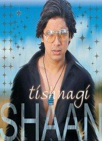 Tishnagi (2006) Songs Lyrics