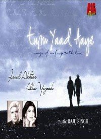 Tum Yaad Aaye (1997) Songs Lyrics