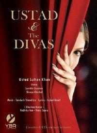 Ustad & The Divas (2006) Songs Lyrics