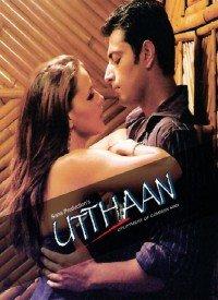 Utthaan (2006) Songs Lyrics