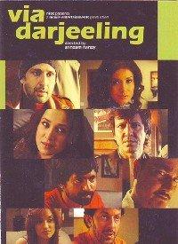Via Darjeeling (2008) Songs Lyrics