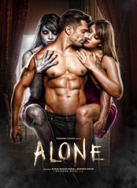 Alone (2015) Songs Lyrics