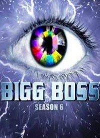 Bigg Boss - Season 6 (2013) Songs Lyrics