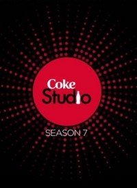 Coke Studio Pakistan - Season 7 (2014) Songs Lyrics