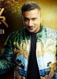 India's Raw Star (2014) Songs Lyrics