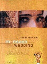 Monsoon Wedding (2001) Songs Lyrics