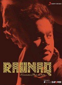 Raunaq (2014) Songs Lyrics