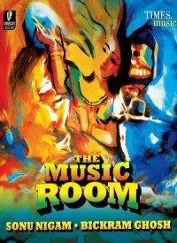 The Music Room (2014) Songs Lyrics