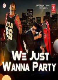 We Just Wanna Party (2014) Songs Lyrics