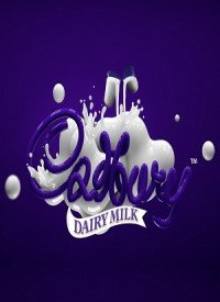 Cadbury - TV Commercial Songs Lyrics
