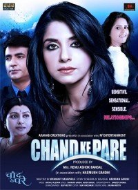 Chand Ke Pare (2012) Songs Lyrics