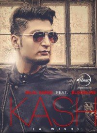 Kaash (Title) Lyrics | Kaash (2015) Songs Lyrics | Latest