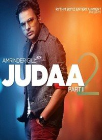 Judaa 2 (2014) Songs Lyrics