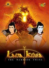 Lava Kusa: The Warrior Twins (2010) Songs Lyrics